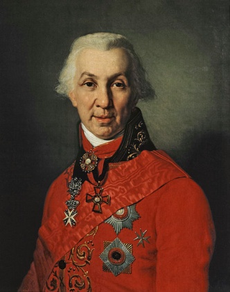 Файл:Vladimir Borovikovsky 001 (portrait of Gavrila Derzhavin).jpg