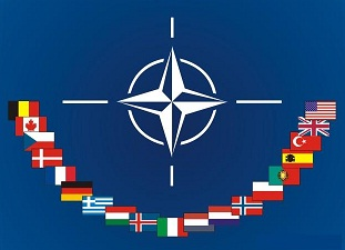 страны НАТО