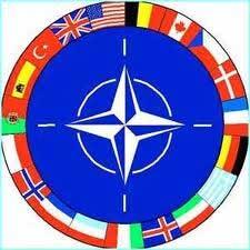 военный блок НАТО