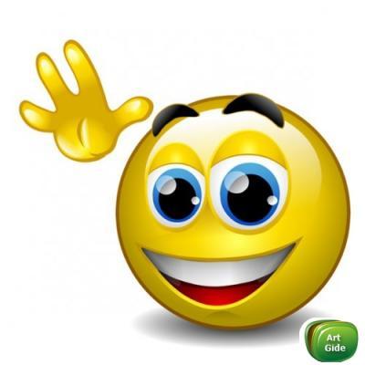 hello_html_m1bbe6fe4.jpg
