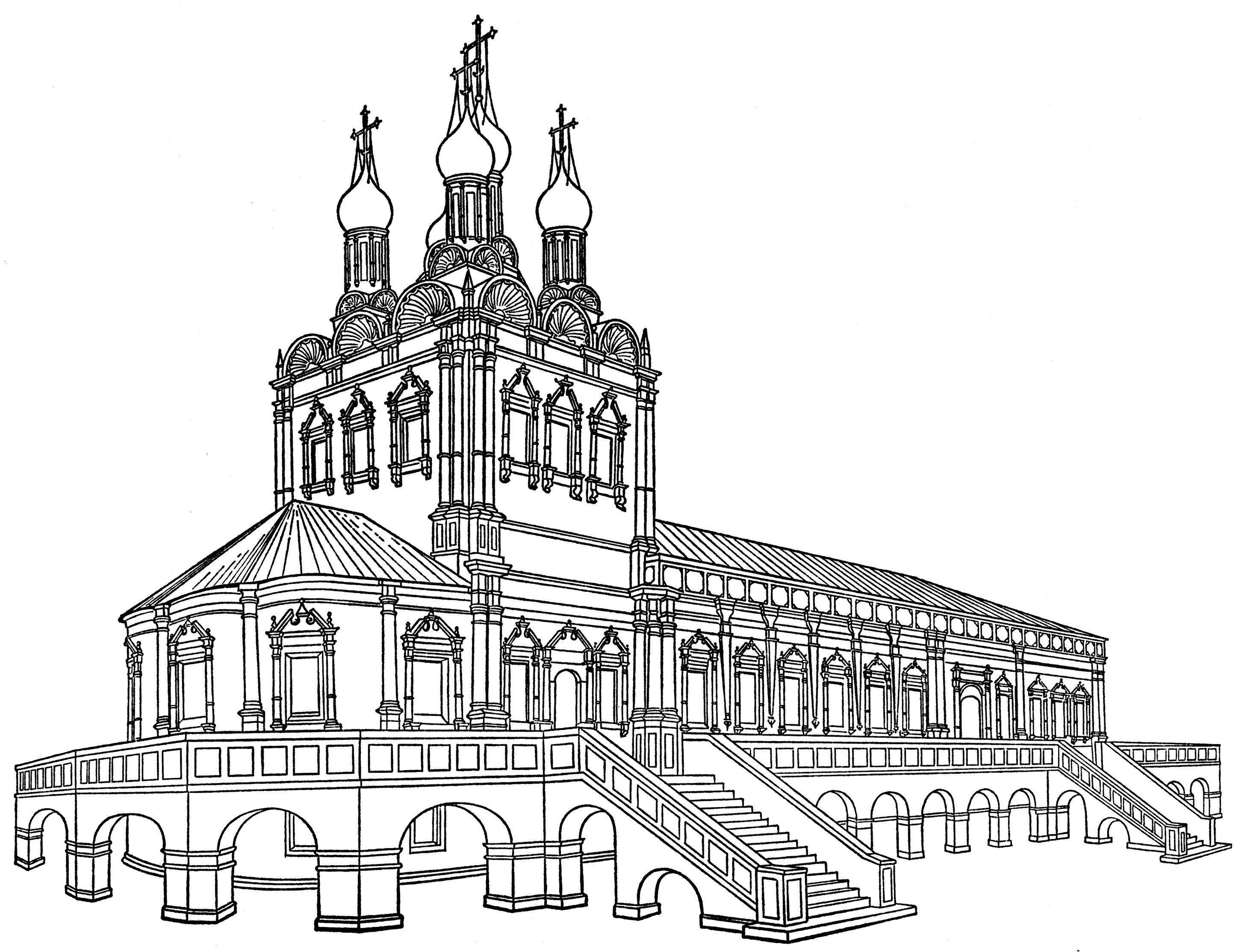 http://img.encyc.yandex.net/illustrations/vlasov/pictures/09/347.jpg