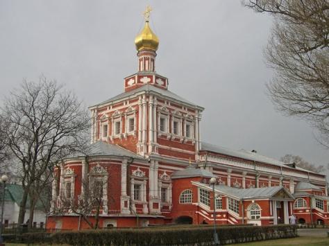 http://img1.liveinternet.ru/images/attach/c/0/51/732/51732919_Nosikov_S.jpg