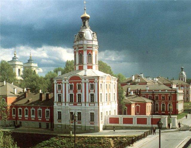 http://www.cityspb.ru/f/a0/ru/auto/201003/16114020.1.jpg