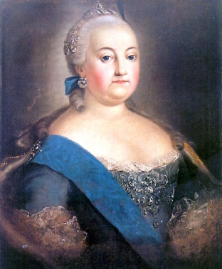 http://upload.wikimedia.org/wikipedia/commons/3/31/Elizabeth_of_Russia_%28three-quater%29.jpg