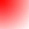 hello_html_5656b4de.jpg