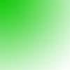 hello_html_m3766a546.jpg