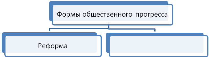 hello_html_3800b7ce.png