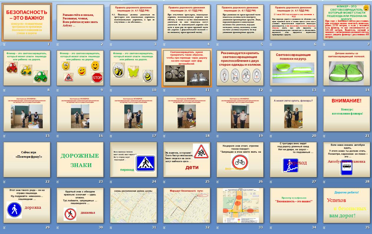слайды Безопасность это важно!.png