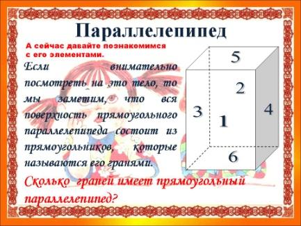 http://festival.1september.ru/articles/616377/presentation/12.JPG