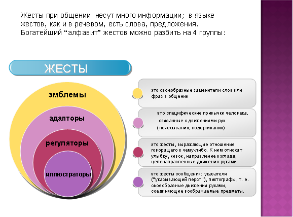 http://www.moluch.ru/archive/65/10927/images/image005.png