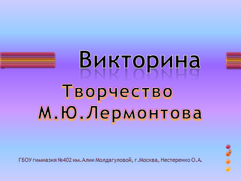 hello_html_384e23be.png