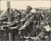 1941-vitebsk-pow-08