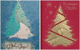 http://podarokhandmade.ru/uploads/posts/2013-07/1375284604_cardmaking_irisfolding.jpg