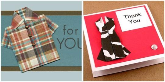 http://podarokhandmade.ru/uploads/posts/2013-07/1375287308_cardmaking_origami.jpg