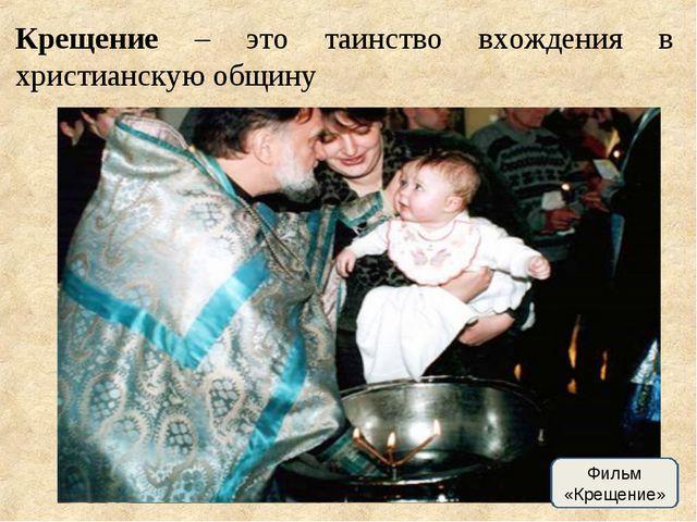 орксэ обычаи и обряды русского народа презентация