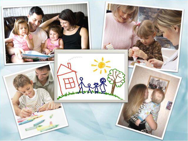 http://www.wallcoo.net/holiday/2008_Family_Christmas_celebration_1920x1200/wa...