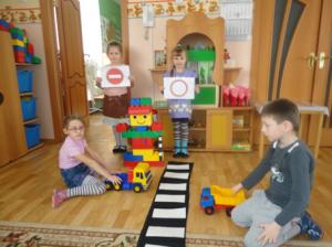 metodicheskie-razrabotki-po-oznakomleniyu-detej-s-pdd-beregis-avtomobilya3