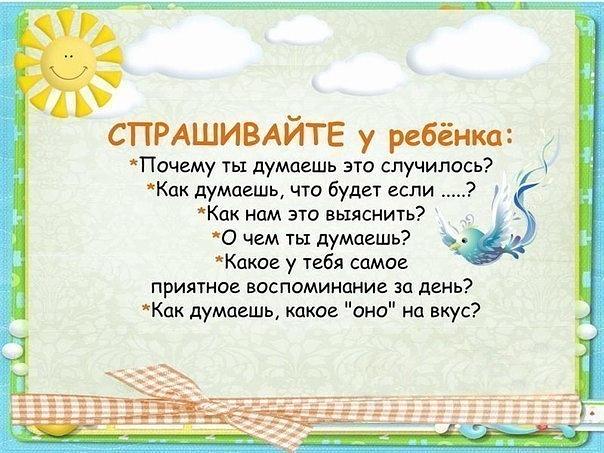 http://dg51.mycdn.me/image?t=0&bid=771983438817&id=771983438817&plc=WEB&tkn=bS2miLnGJBAbOLRvgODYSJ4ffU4