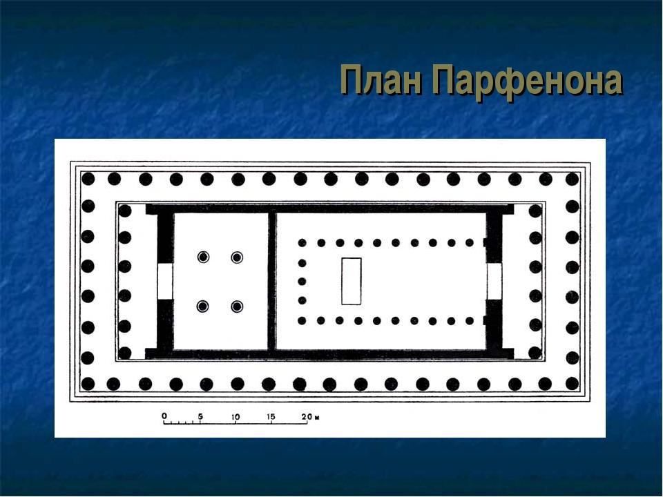 https://ds01.infourok.ru/uploads/ex/0655/0000c9a4-828b9f23/img45.jpg