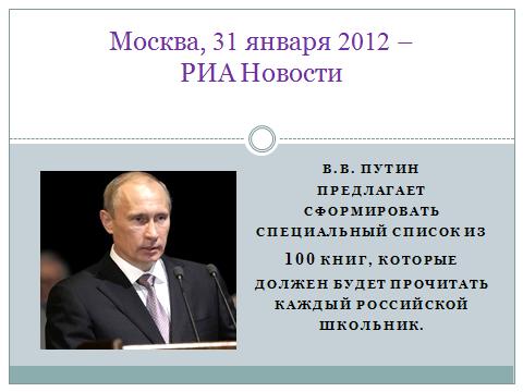 hello_html_m309edb3a.png