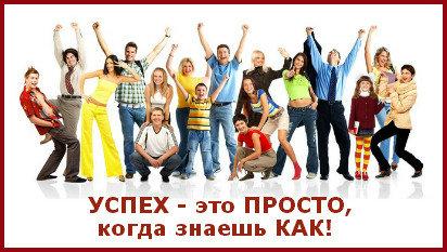 http://4.bp.blogspot.com/-w0FyOtsy-Ng/Tz7ROhzJoUI/AAAAAAAAB3o/Yuk_uqUEYfU/s1600/uspex1.jpg