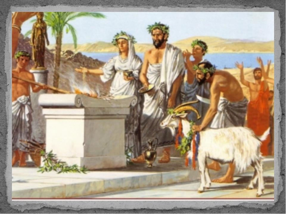 Афитос греция фото должна