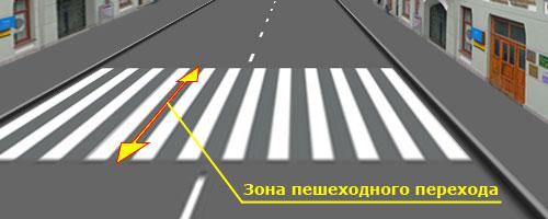 http://xn--80aaagl8ahknbd5b5e.xn--p1ai/images/stories/theme_8/tema_8.4/tema8.4_im23.jpg