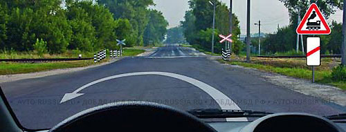http://avto-russia.ru/pdd/images/pdd_02_09.jpg
