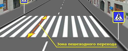 http://xn--80aaagl8ahknbd5b5e.xn--p1ai/images/stories/theme_8/tema_8.4/tema8.4_im25.jpg