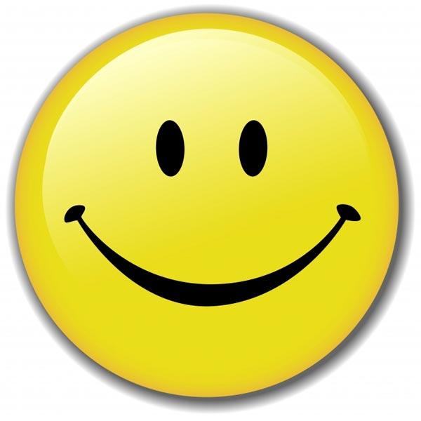 smile_b