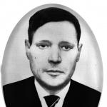 http://www.kargasok.ru/files/images/news/__tmp/150_150_19.03.2010p1.jpg