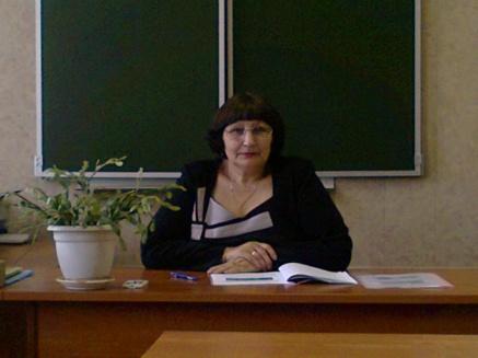 C:\Documents and Settings\MAIN1\Рабочий стол\Ловышева\группа 24-12\фото недели\Фото0298.jpg