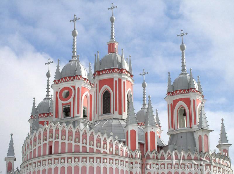 Чесменская церковь1.jpg