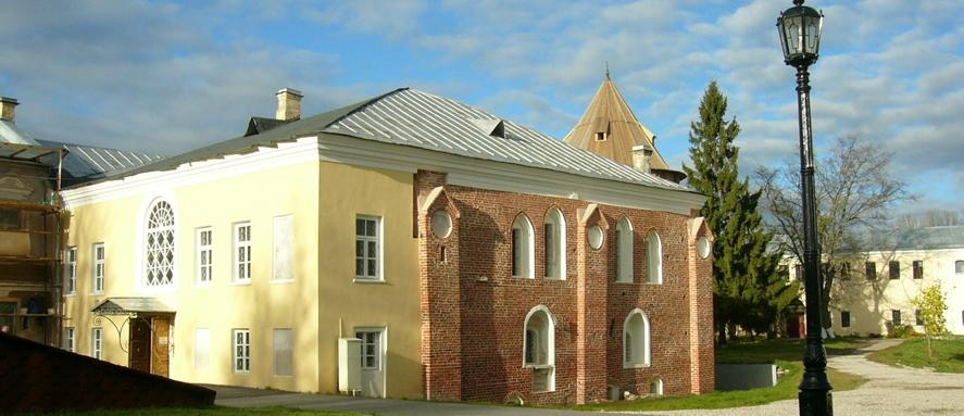 Владычная палата3.jpg