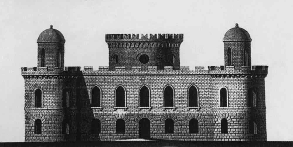 Чесменский дворец1.jpg