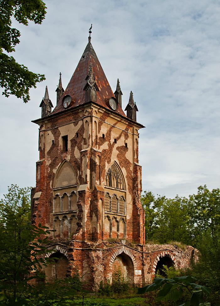 Башня Шапель.jpg
