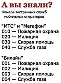 http://autoepoch.ru/wp-content/uploads/2012/10/dejstviya-pri-dtp_3.jpg