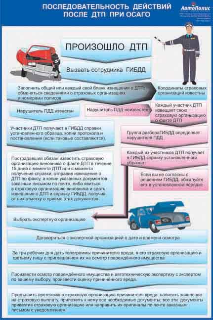 http://www.cb-rosto.ru/private/cb-rosto-ru/shop_load/7/001020030_001020040_d129.jpg