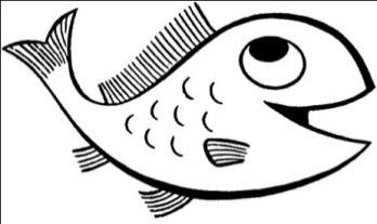 F:\задания\овощи фрукты\fish2-01.jpg