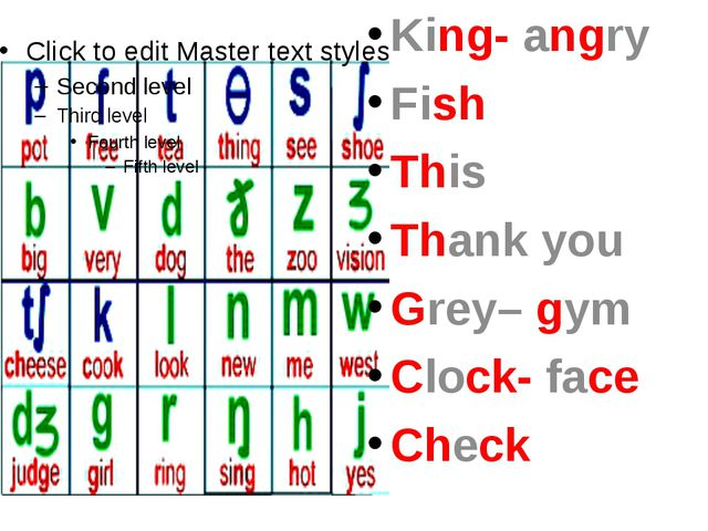 King- angry Fish This Thank you Grey– gym Clock- face Check