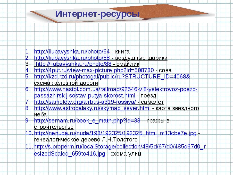 http://liubavyshka.ru/photo/64 - книга http://liubavyshka.ru/photo/58 - возду...