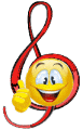 hello_html_m7eb374cd.png