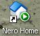hello_html_3de640b9.png