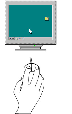 hello_html_m7cacb60a.png