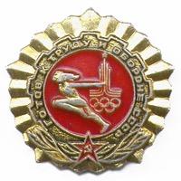 http://www.znak.biz.ua/images/xxi(2).jpg