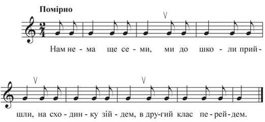 http://subject.com.ua/lesson/music/1klas/1klas.files/image001.jpg
