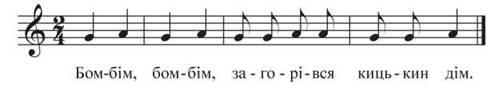 http://subject.com.ua/lesson/music/1klas/1klas.files/image005.jpg