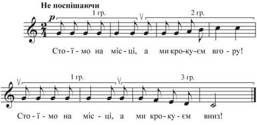 http://subject.com.ua/lesson/music/1klas/1klas.files/image004.jpg