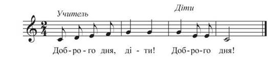 http://subject.com.ua/lesson/music/1klas/1klas.files/image003.jpg