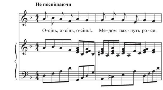 http://subject.com.ua/lesson/music/1klas/1klas.files/image012.jpg